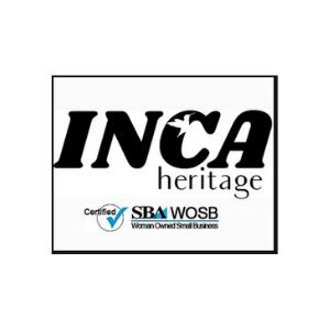 INCA Heritage