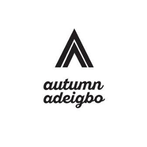 Autumn Adeigo Logo