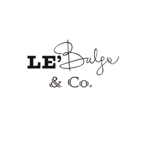Le Bulga & Co Logo
