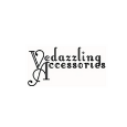 Vedazzling Logo