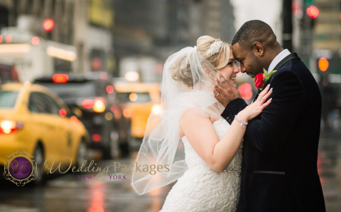 Wedding-Packages-NYC-The-Stylista-Group-Featured-Campaign-