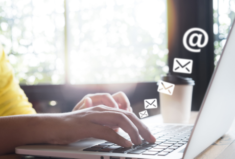 How to create an effective email marketing campaign in 2021 AI, hyper-personalization, and automation- The Stylista Group
