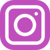 instagram (6)